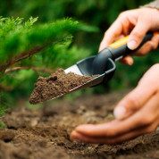 Садовий ручний інструмент