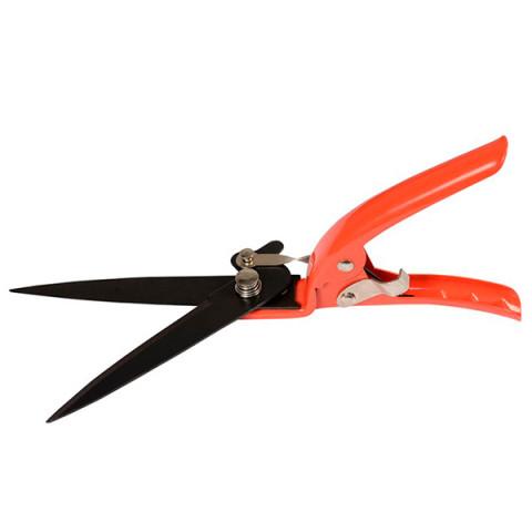 Ножиці для трави GR352