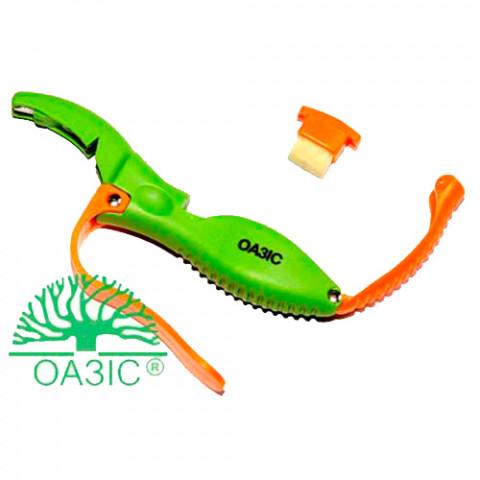 Инструмент для заточки секатора 007A