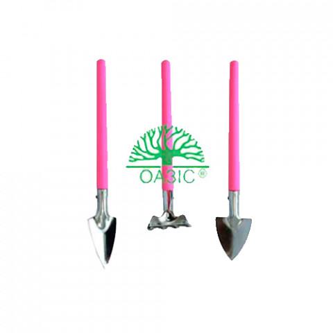 Набір інструментів для кімнатних рослин 342