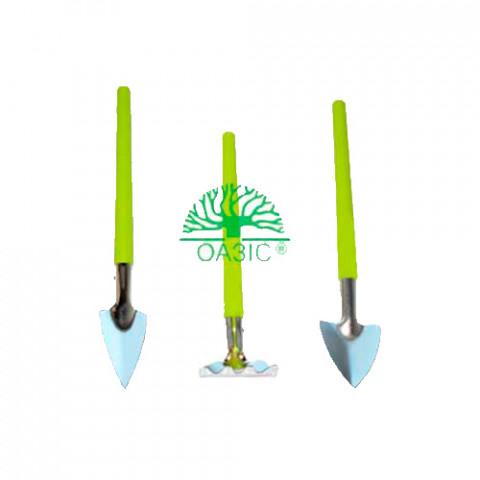Набор инструментов для комнатных растений 342