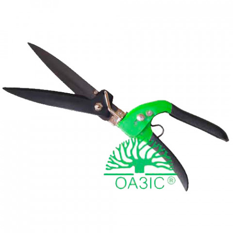 Ножиці для трави 203ТСМ