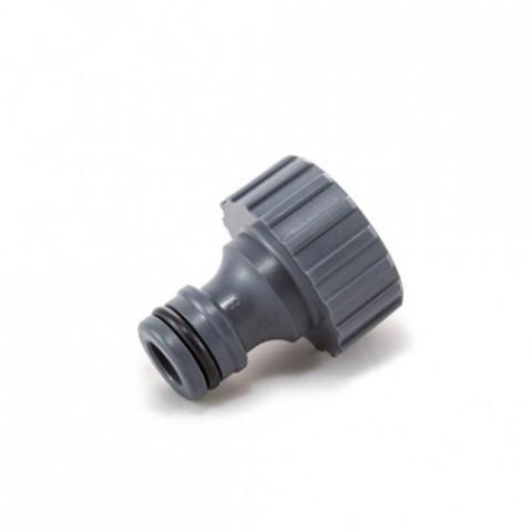 Адаптер под коннектор с внутренней резьбой 3/4 5805