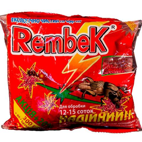 RembeK 360 г