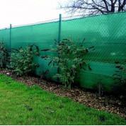 Агроволокно | Сетки затеняющие и защитные