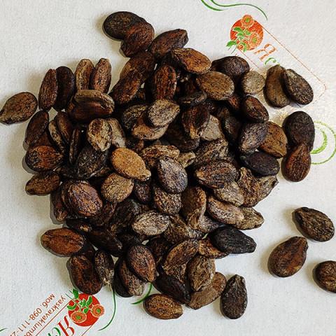 Арбуз Кримсон Свит (семена) 100 г