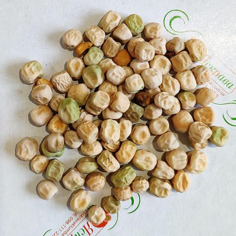 Горох овощной Альфа (семена) 500 г