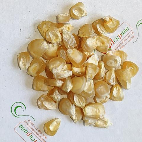 Кукуруза Русалка (семена) 500 г