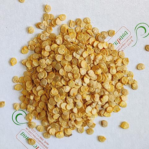 Перец Белозерка (семена) 20 г
