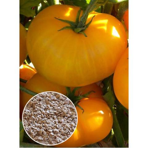 Томат Апельсин (семена) 20 г