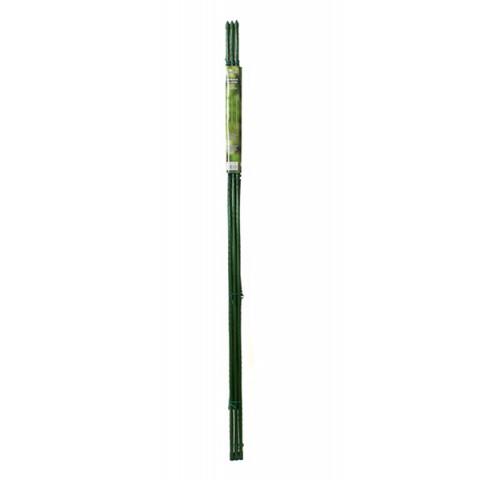 Опора для рослин Решітка 120 см