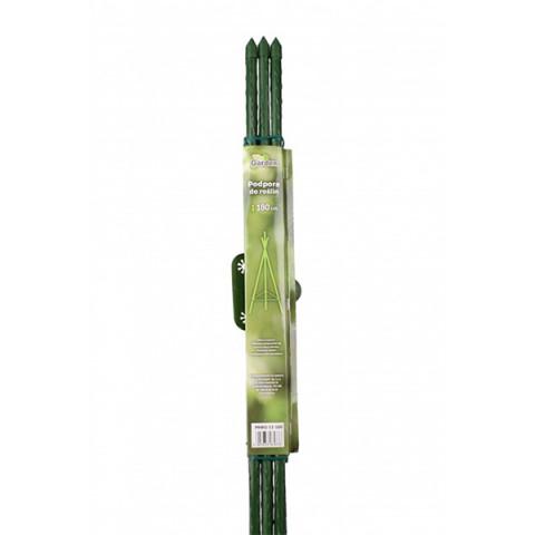 Опора для рослин Решітка 180 см