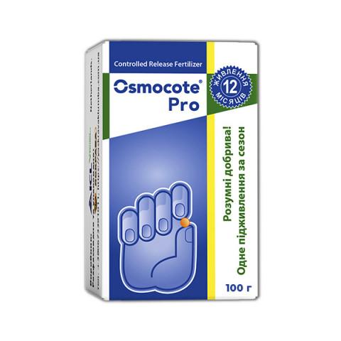 Добриво Osmocote Pro 12-14 м 100 г