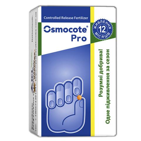 Добриво Osmocote Pro 12-14 м 500 г