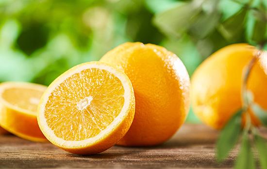 Апельсин - 7 правил агротехники, выбираем лучшие сорта для выращивания дома