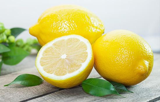 Лимон - как выращивать ароматные цитрусовые дома?