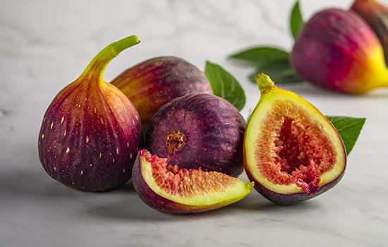Інжир: вирощуємо екзотичні фрукти в українському саду