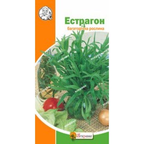 Естрагон 0.05 гр