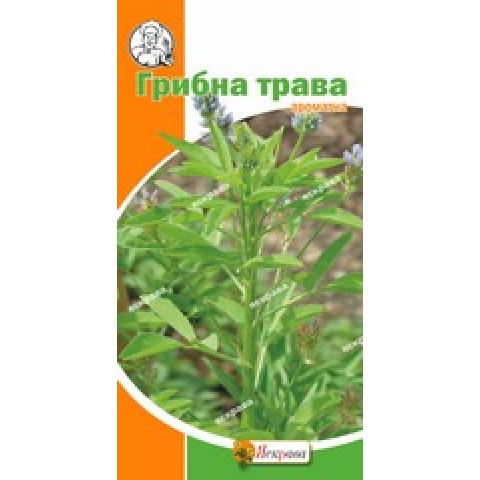 Грибная Трава 1 гр