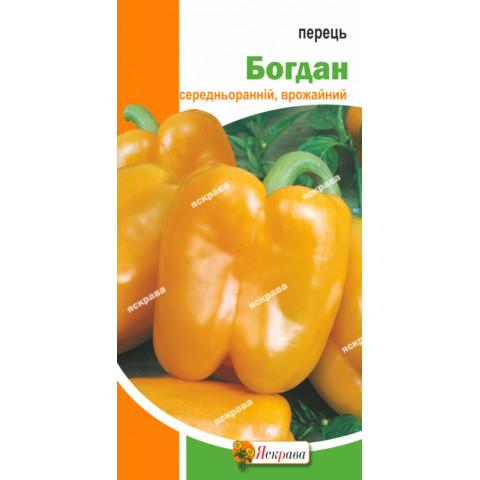 Перец Богдан 0.3 гр