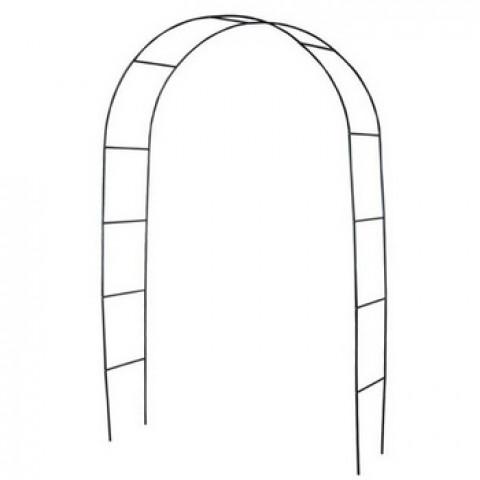 Садова пергола (арка) GR4313